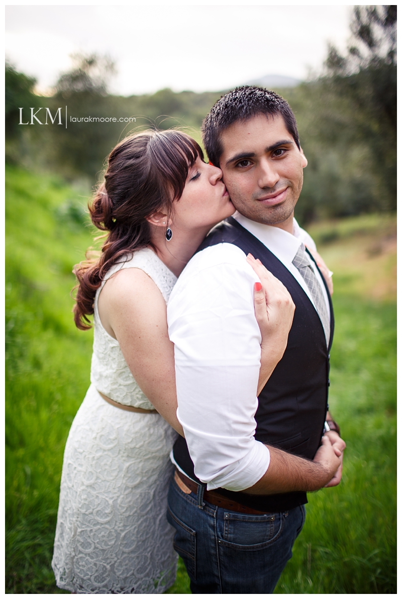Claremont-Wedding-Photographer-Padua-Hills-Engagement-Session-Laura-K-Moore_0022