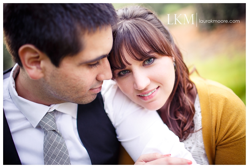 Claremont-Wedding-Photographer-Padua-Hills-Engagement-Session-Laura-K-Moore_0025