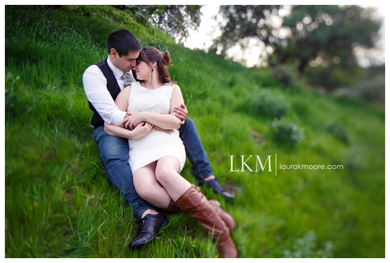 Claremont-Wedding-Photographer-Padua-Hills-Engagement-Session-Laura-K-Moore_0030