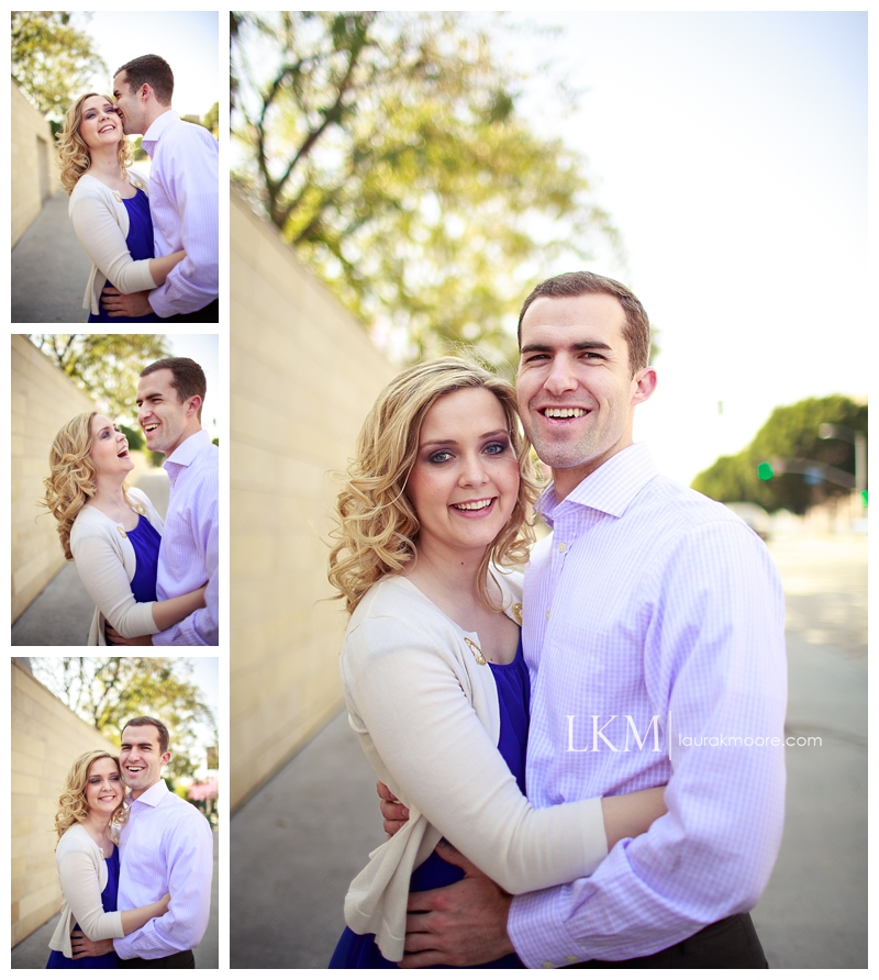 Downtown-Los-Angelas-Engagement-Session-Walt-Disney-Concert-Hall-Laura-K-Moore-Photography_0004