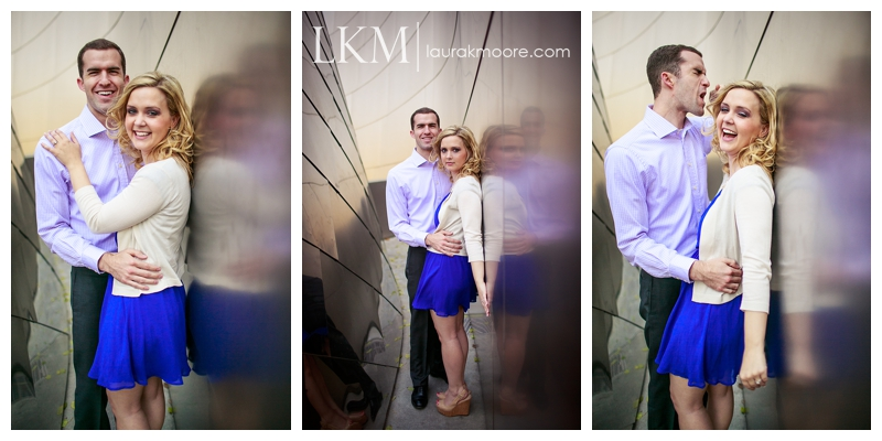 Downtown-Los-Angelas-Engagement-Session-Walt-Disney-Concert-Hall-Laura-K-Moore-Photography_0008
