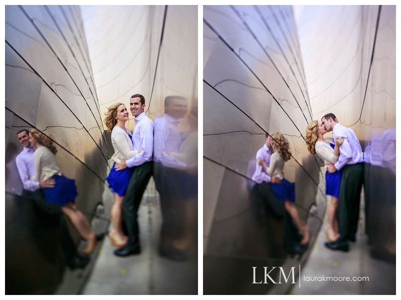 Downtown-Los-Angelas-Engagement-Session-Walt-Disney-Concert-Hall-Laura-K-Moore-Photography_0009