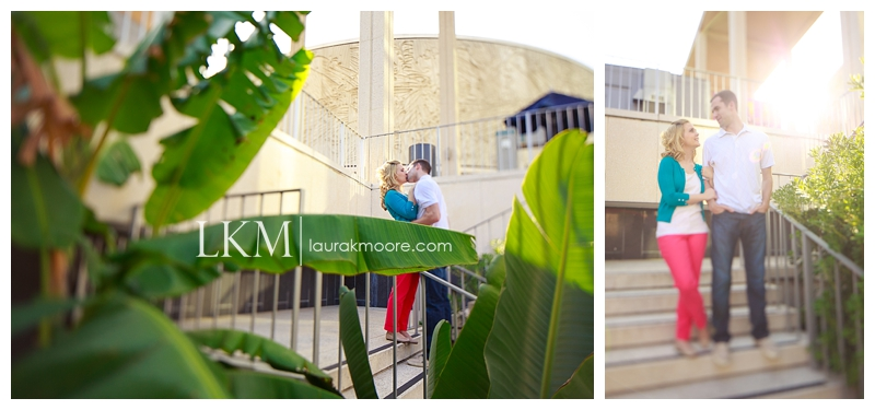 Downtown-Los-Angelas-Engagement-Session-Walt-Disney-Concert-Hall-Laura-K-Moore-Photography_0016