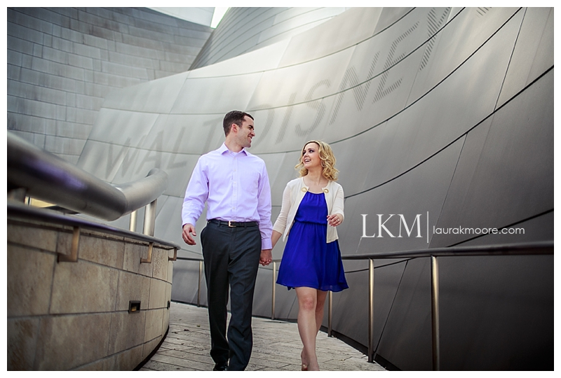Downtown-Los-Angelas-Engagement-Session-Walt-Disney-Concert-Hall-Laura-K-Moore-Photography_0021