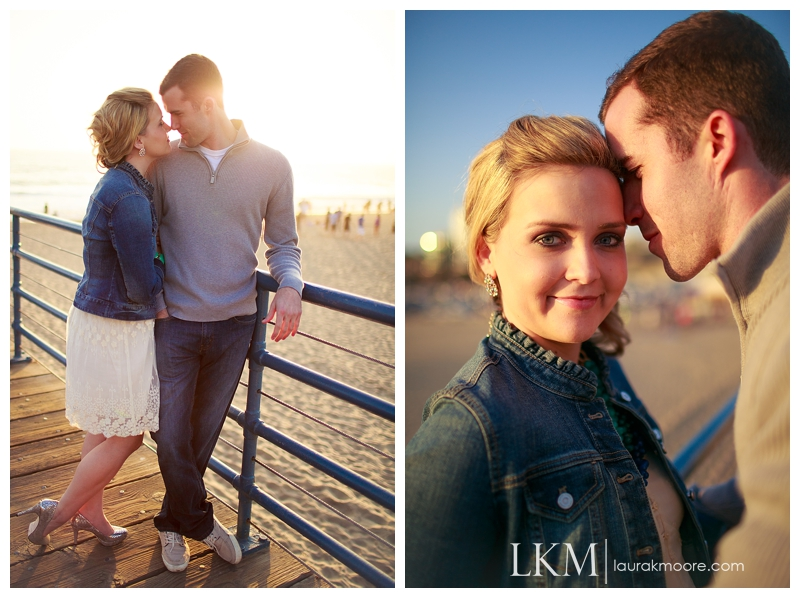 Downtown-Los-Angelas-Engagement-Session-Walt-Disney-Concert-Hall-Laura-K-Moore-Photography_0022a