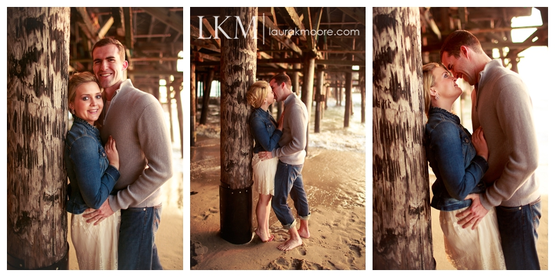 Downtown-Los-Angelas-Engagement-Session-Walt-Disney-Concert-Hall-Laura-K-Moore-Photography_0027