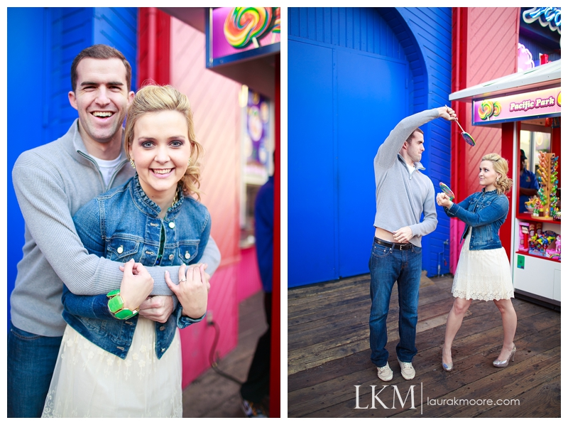 Downtown-Los-Angelas-Engagement-Session-Walt-Disney-Concert-Hall-Laura-K-Moore-Photography_0043