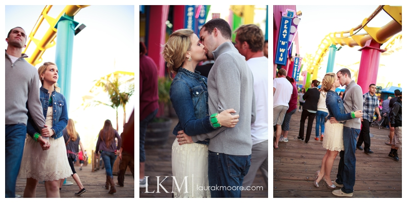 Downtown-Los-Angelas-Engagement-Session-Walt-Disney-Concert-Hall-Laura-K-Moore-Photography_0044
