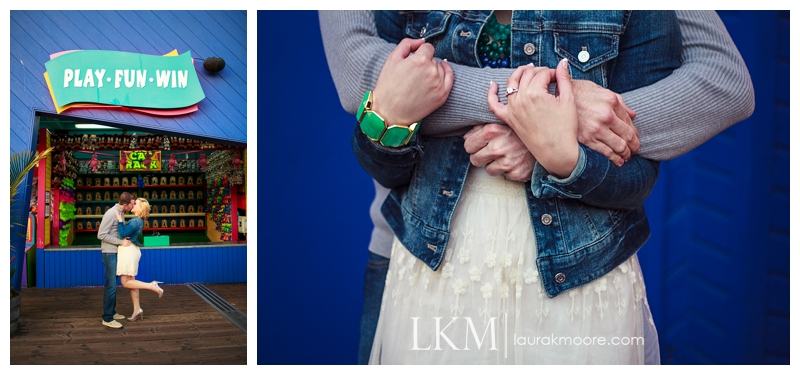 Downtown-Los-Angelas-Engagement-Session-Walt-Disney-Concert-Hall-Laura-K-Moore-Photography_0045