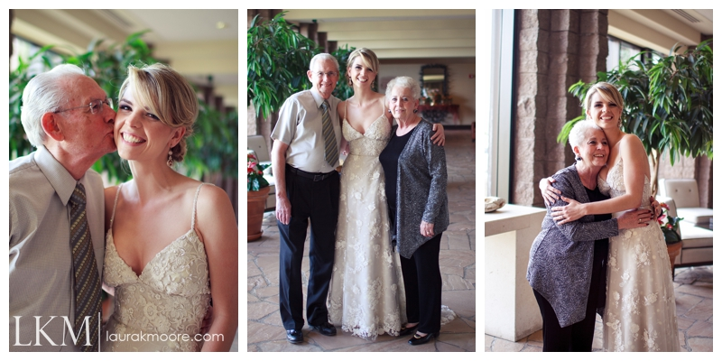 Loews-Ventana-Canyon-Tucson-Wedding-Photography-Laura-K-Moore-Bridal-Session_0001