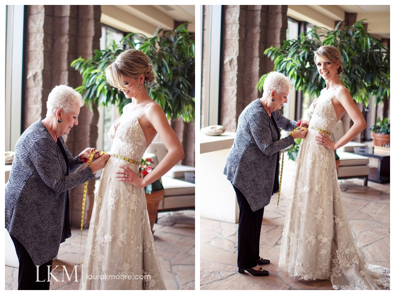 Loews-Ventana-Canyon-Tucson-Wedding-Photography-Laura-K-Moore-Bridal-Session_0003