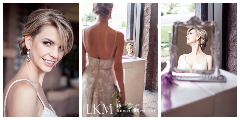 Loews-Ventana-Canyon-Tucson-Wedding-Photography-Laura-K-Moore-Bridal-Session_0004