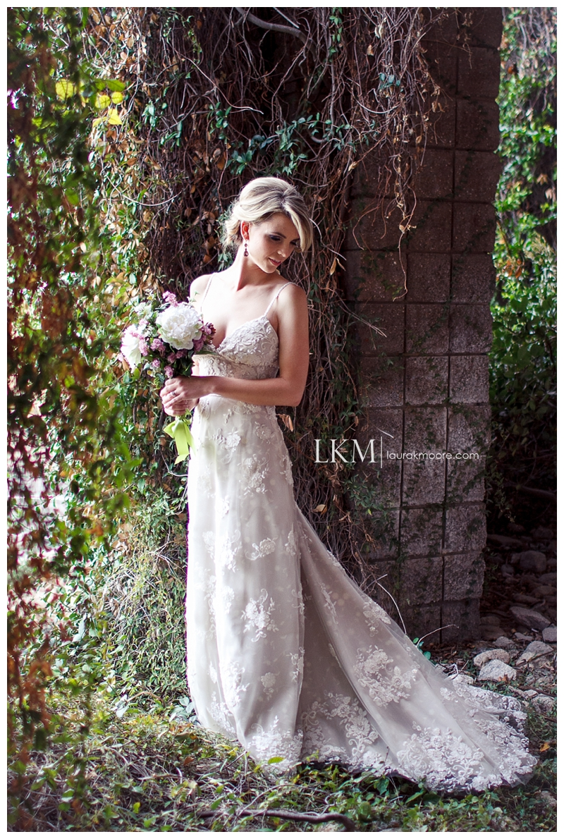 Loews-Ventana-Canyon-Tucson-Wedding-Photography-Laura-K-Moore-Bridal-Session_0005