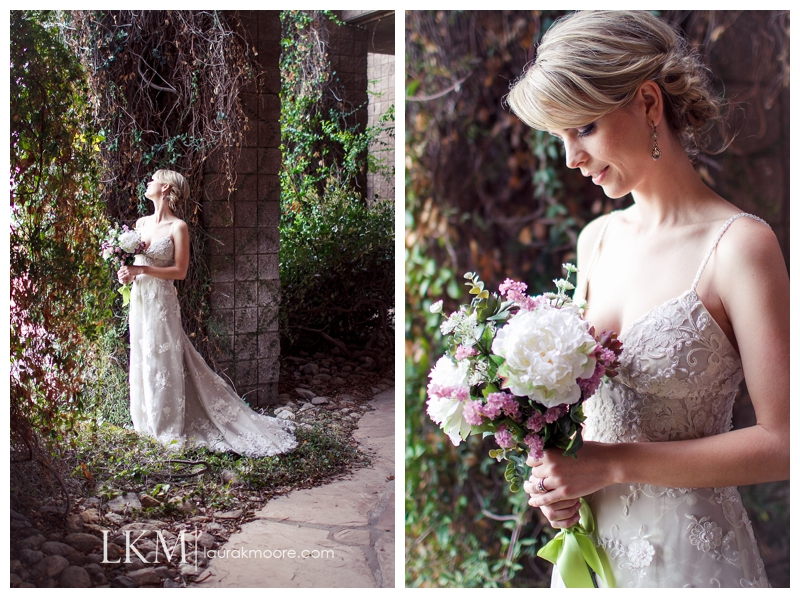 Loews-Ventana-Canyon-Tucson-Wedding-Photography-Laura-K-Moore-Bridal-Session_0006