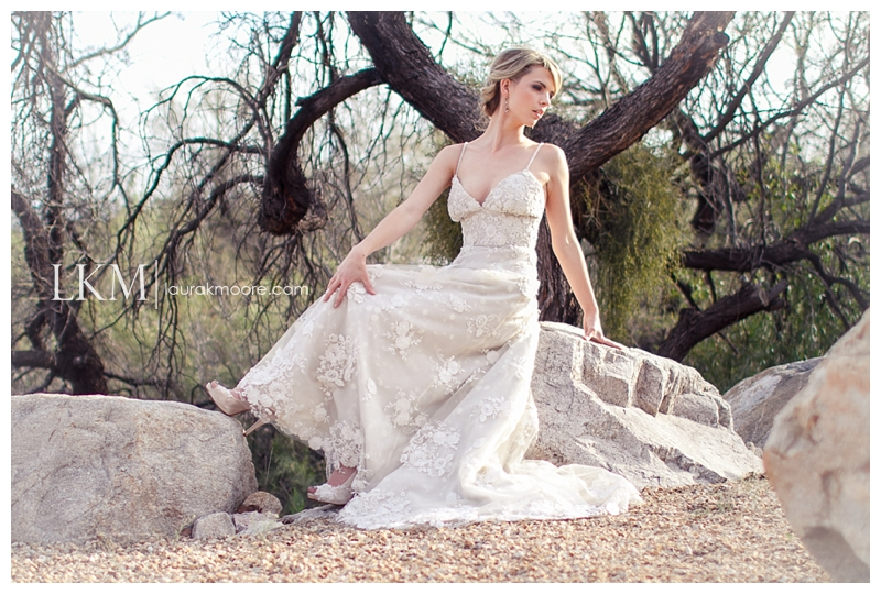 Loews-Ventana-Canyon-Tucson-Wedding-Photography-Laura-K-Moore-Bridal-Session_0007