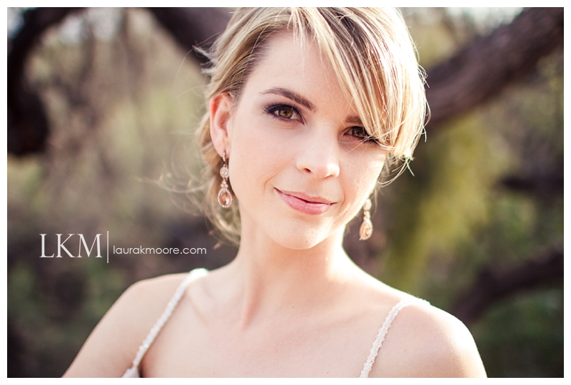 Loews-Ventana-Canyon-Tucson-Wedding-Photography-Laura-K-Moore-Bridal-Session_0011