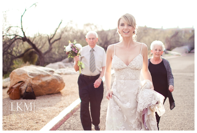 Loews-Ventana-Canyon-Tucson-Wedding-Photography-Laura-K-Moore-Bridal-Session_0012