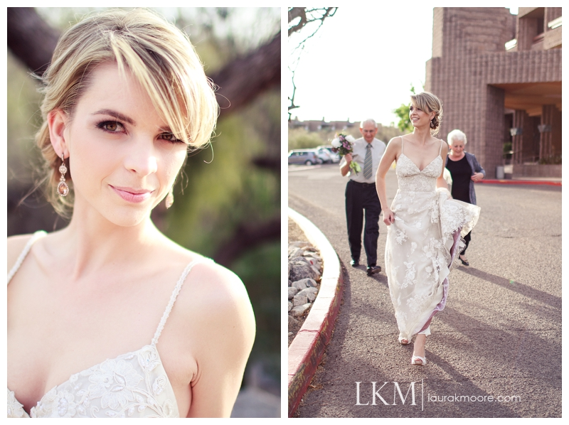 Loews-Ventana-Canyon-Tucson-Wedding-Photography-Laura-K-Moore-Bridal-Session_0013