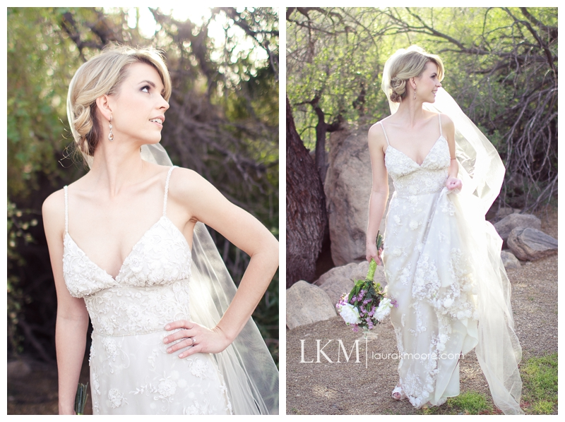 Loews-Ventana-Canyon-Tucson-Wedding-Photography-Laura-K-Moore-Bridal-Session_0015