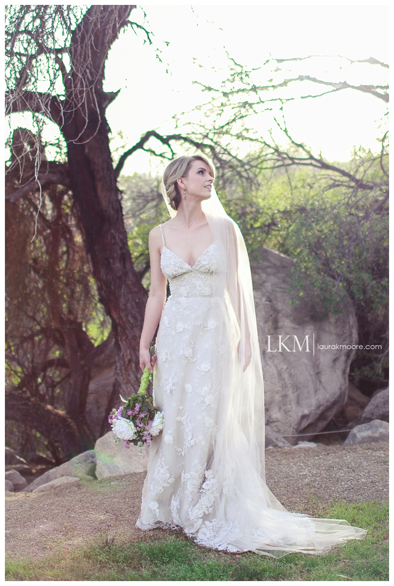 Loews-Ventana-Canyon-Tucson-Wedding-Photography-Laura-K-Moore-Bridal-Session_0016