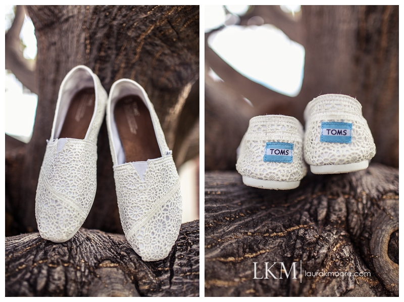 Norco-Southern-California-Wedding-Photographer-Country-Chic-Theme-Laura-K-Moore-_0003