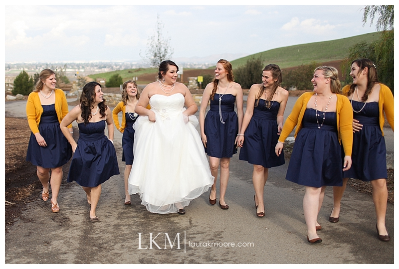 Norco-Southern-California-Wedding-Photographer-Country-Chic-Theme-Laura-K-Moore-_0012