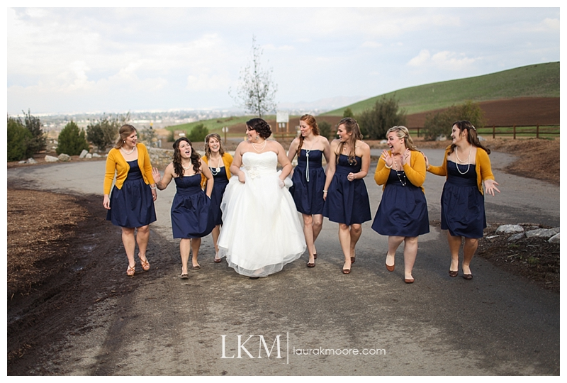Norco-Southern-California-Wedding-Photographer-Country-Chic-Theme-Laura-K-Moore-_0013