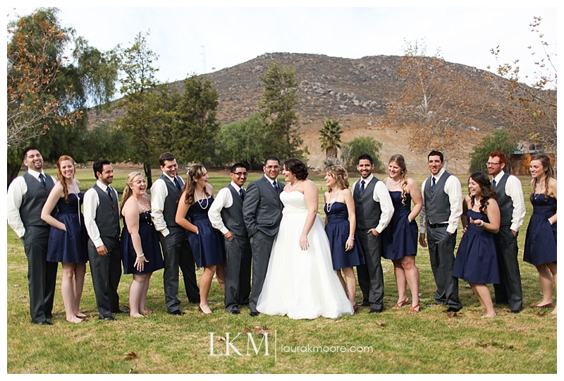 Norco-Southern-California-Wedding-Photographer-Country-Chic-Theme-Laura-K-Moore-_0017