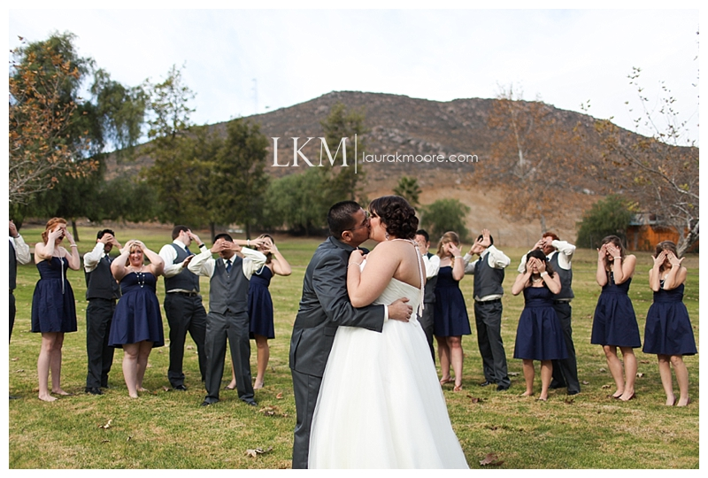 Norco-Southern-California-Wedding-Photographer-Country-Chic-Theme-Laura-K-Moore-_0019