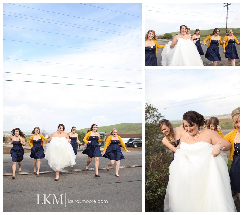 Norco-Southern-California-Wedding-Photographer-Country-Chic-Theme-Laura-K-Moore-_0014