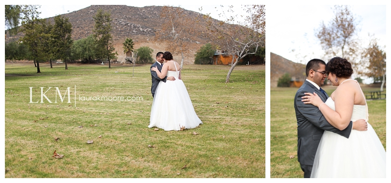 Norco-Southern-California-Wedding-Photographer-Country-Chic-Theme-Laura-K-Moore-_0025
