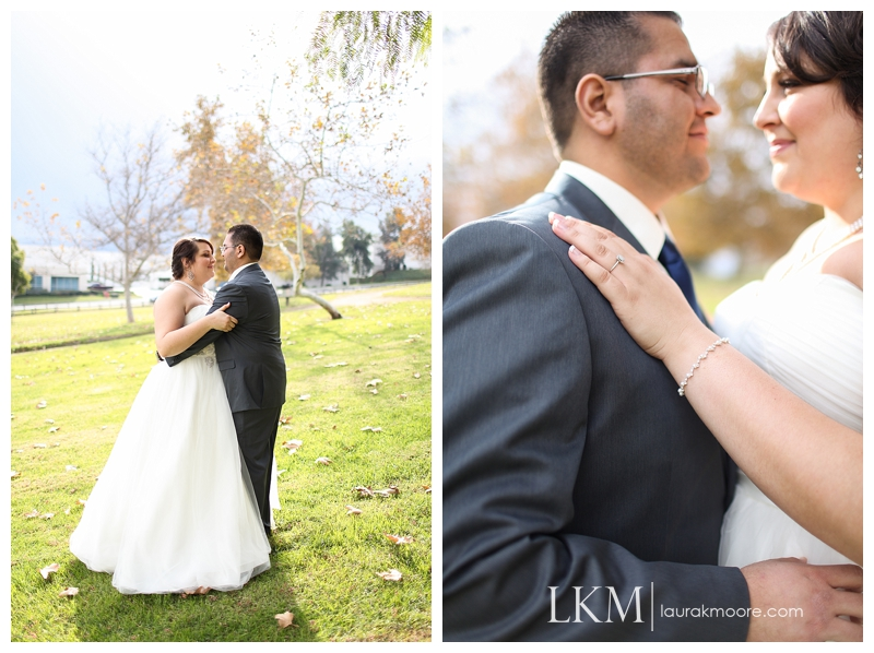 Norco-Southern-California-Wedding-Photographer-Country-Chic-Theme-Laura-K-Moore-_0028