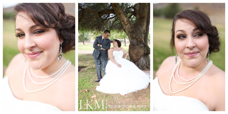 Norco-Southern-California-Wedding-Photographer-Country-Chic-Theme-Laura-K-Moore-_0030
