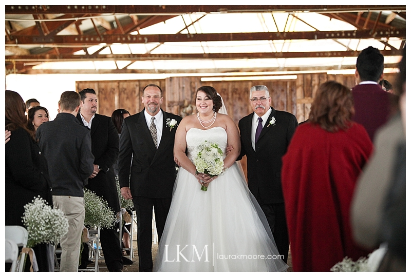 Norco-Southern-California-Wedding-Photographer-Country-Chic-Theme-Laura-K-Moore-_0042