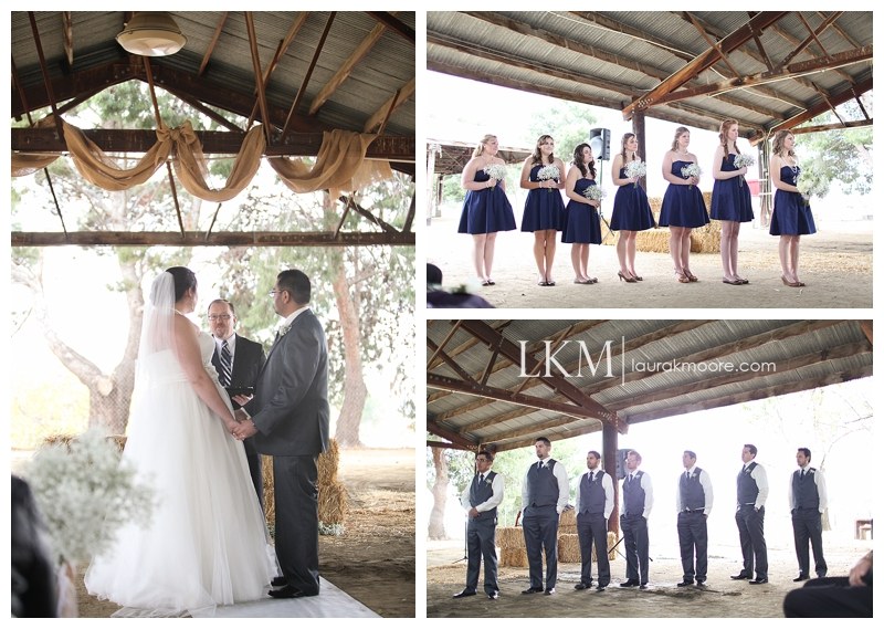 Norco-Southern-California-Wedding-Photographer-Country-Chic-Theme-Laura-K-Moore-_0043