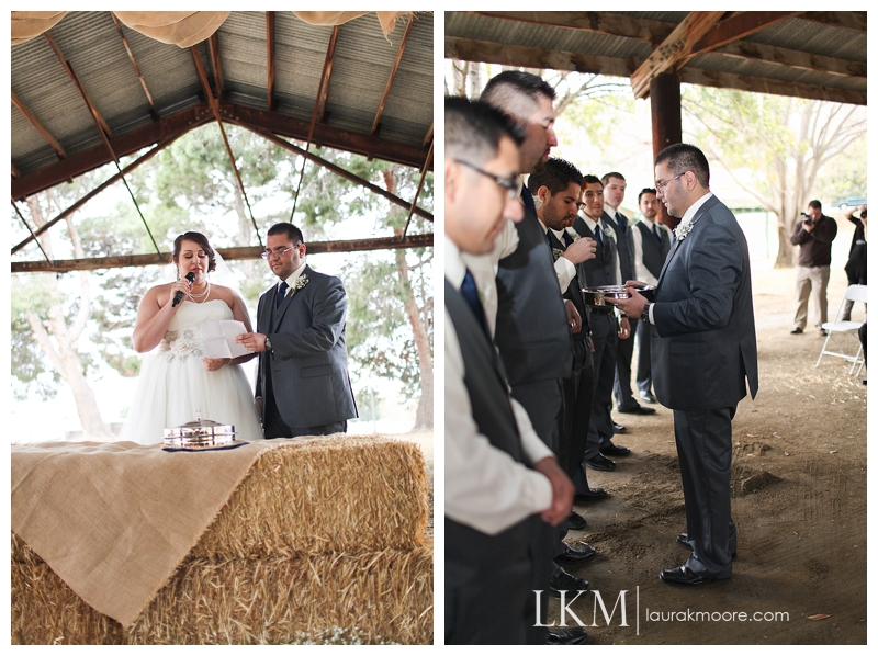 Norco-Southern-California-Wedding-Photographer-Country-Chic-Theme-Laura-K-Moore-_0044