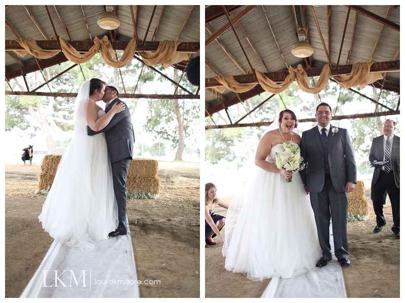 Norco-Southern-California-Wedding-Photographer-Country-Chic-Theme-Laura-K-Moore-_0045