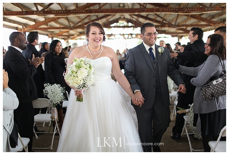 Norco-Southern-California-Wedding-Photographer-Country-Chic-Theme-Laura-K-Moore-_0047
