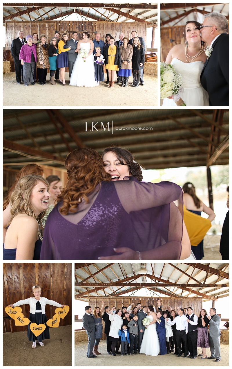 Norco-Southern-California-Wedding-Photographer-Country-Chic-Theme-Laura-K-Moore-_0048