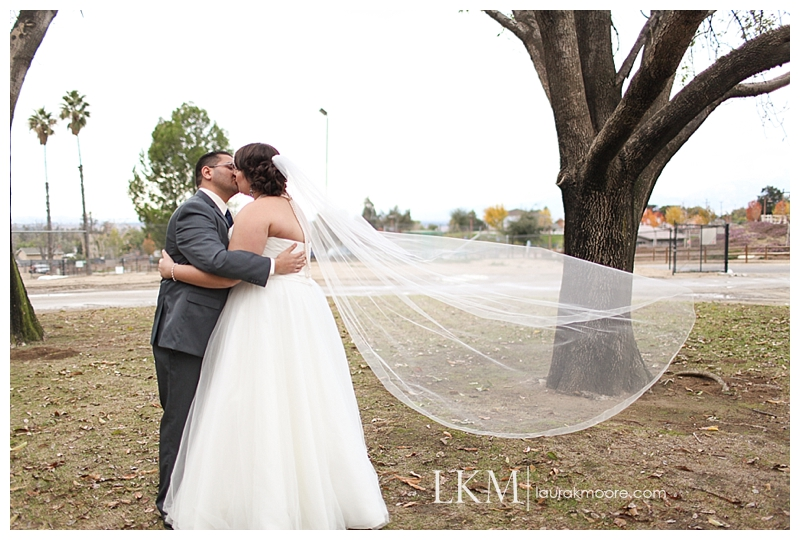 Norco-Southern-California-Wedding-Photographer-Country-Chic-Theme-Laura-K-Moore-_0053