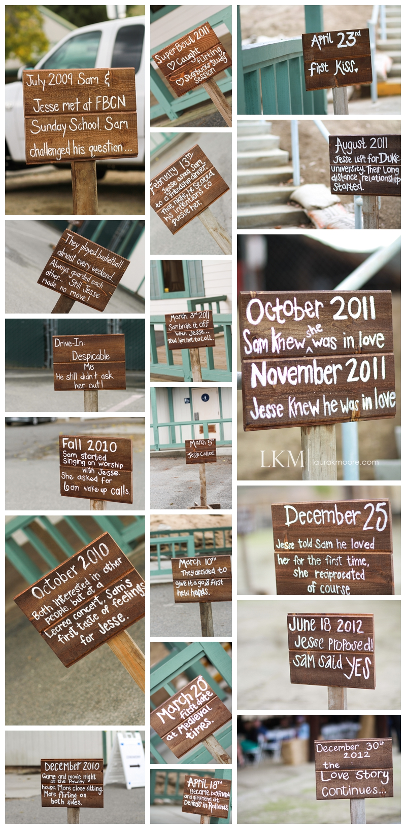 Norco-Southern-California-Wedding-Photographer-Country-Chic-Theme-Laura-K-Moore-_0055