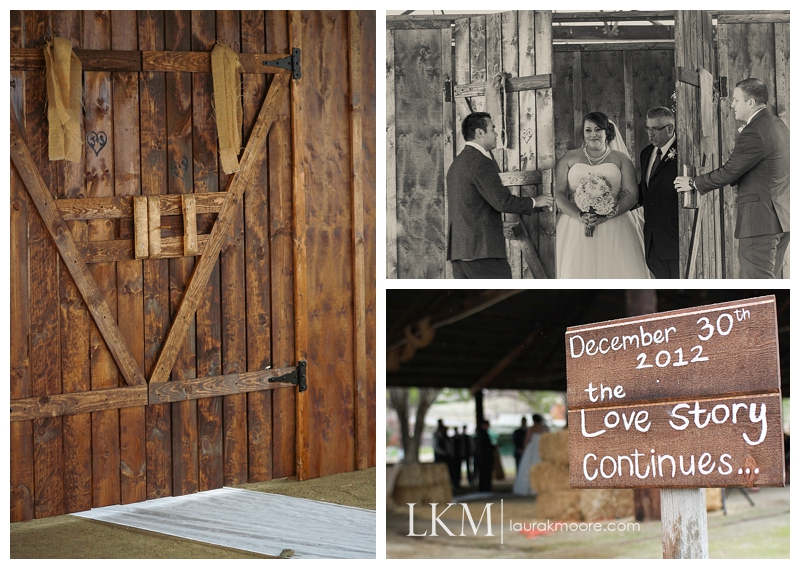 Norco-Southern-California-Wedding-Photographer-Country-Chic-Theme-Laura-K-Moore-_0056
