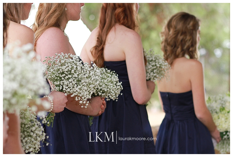 Norco-Southern-California-Wedding-Photographer-Country-Chic-Theme-Laura-K-Moore-_0057