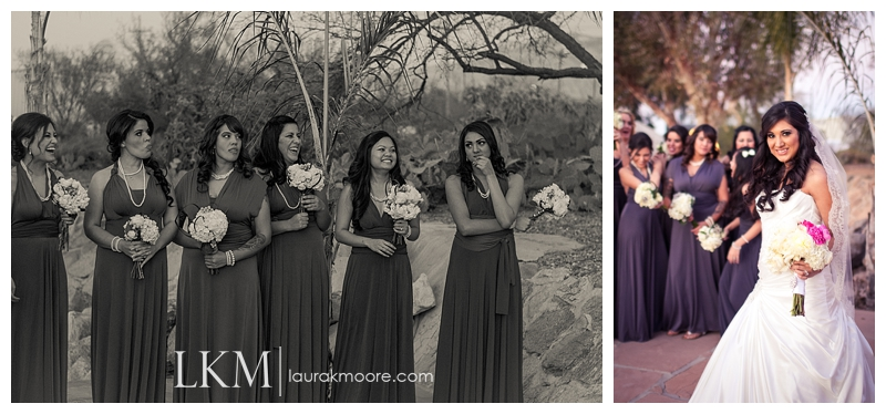 Reflections-at-the-Buttes-Tucson-Wedding-Photography-Laura-K-Moore_0036