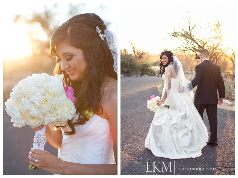 Reflections-at-the-Buttes-Tucson-Wedding-Photography-Laura-K-Moore_0046