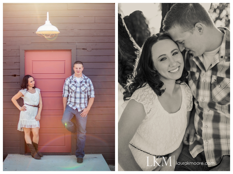 Tucson-Engagement-Session-Agua-Caliente-Laura-K-Moore-Wedding-Photography_0001