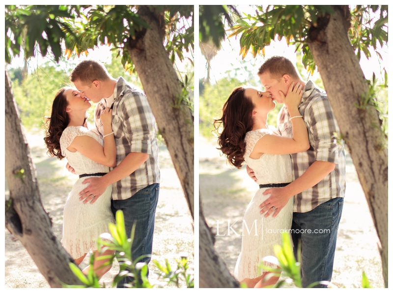 Tucson-Engagement-Session-Agua-Caliente-Laura-K-Moore-Wedding-Photography_0002