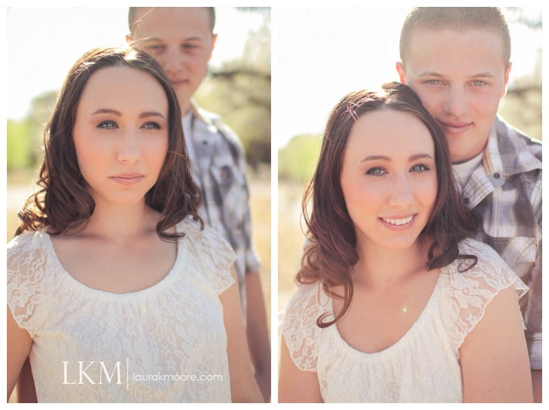 Tucson-Engagement-Session-Agua-Caliente-Laura-K-Moore-Wedding-Photography_0004