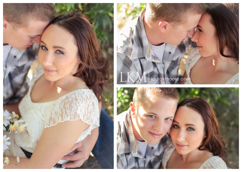 Tucson-Engagement-Session-Agua-Caliente-Laura-K-Moore-Wedding-Photography_0005