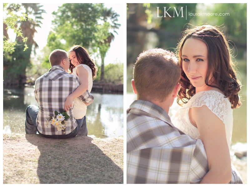 Tucson-Engagement-Session-Agua-Caliente-Laura-K-Moore-Wedding-Photography_0006